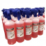 Covid 19 Surface Cleaner 1ltr spray